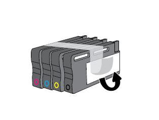 hp-officejet-7510_04