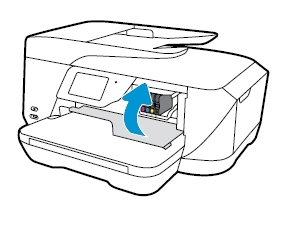hp-officejet-7510_09