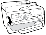 hp officejet 8702 03
