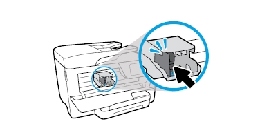 hp officejet 8702 07