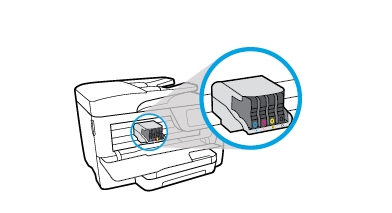 hp officejet 8702 09
