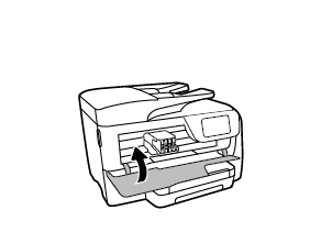 hp officejet 8702 11
