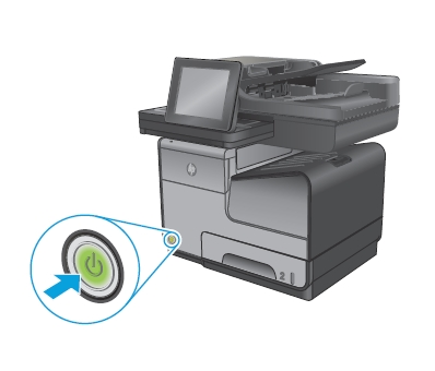 hp-officejet-enterprise-color-mfp-x585dn_01