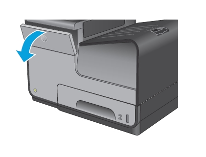 hp-officejet-enterprise-color-mfp-x585dn_03
