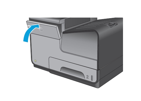 hp-officejet-enterprise-color-mfp-x585dn_11