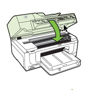 hp officejet j6480_09