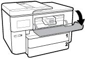 hp-officejet-pro-7740_03