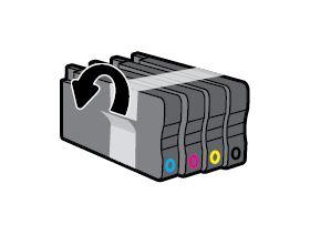 hp-officejet-pro-7740_06