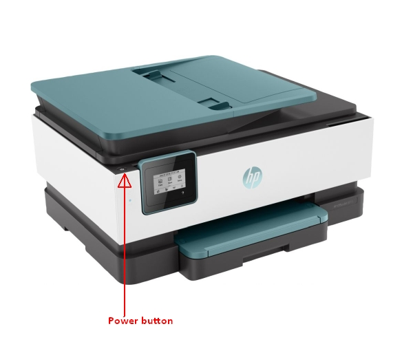 hp officejet pro 8015 how to replace ink cartridges 02