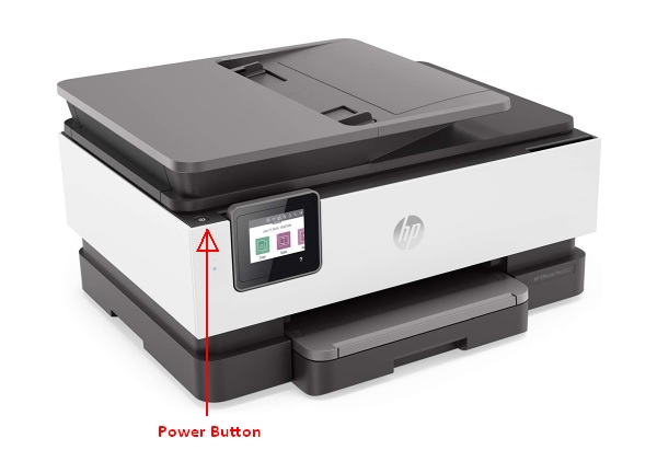 hp officejet pro 8022 how to replace ink cartridges 02