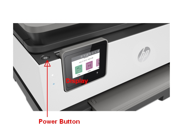 hp officejet pro 8025 how to replace ink cartridges 02