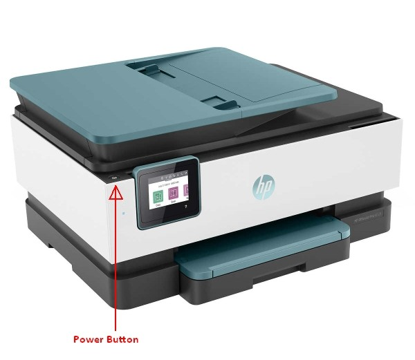 hp officejet pro 8028 how to replace ink cartridges 02