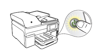 hp-officejet-pro-8500a-plus_02