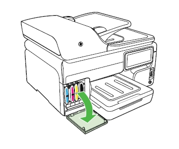 hp-officejet-pro-8500a-plus_03