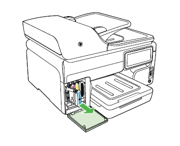 hp-officejet-pro-8500a-plus_04