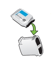 hp-officejet-pro-8500a-premium_06