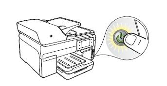 hp-officejet-pro-8500a_02