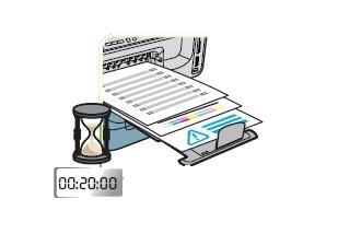 hp-officejet-pro-8500a_10