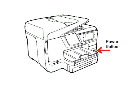 hp officejet pro 8600 plus_02