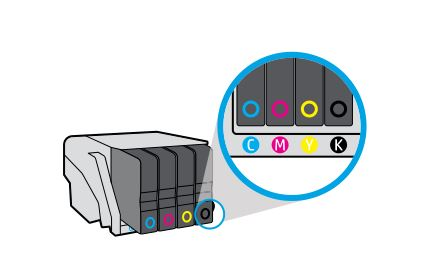 hp officejet pro 9025 replace ink cartridges 09