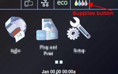 hp-officejet-pro-x551dw_01