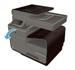 hp officejet pro x576 series_01