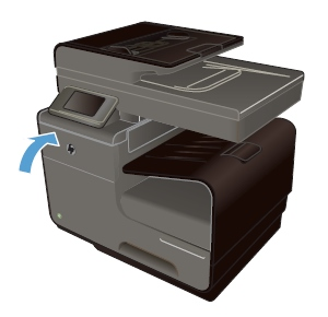 hp officejet pro x576 series_07