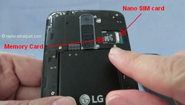 lg-k10-remove-memory-card_08