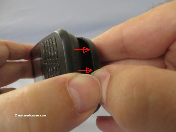 nokia 105 ta 1037 single sim how to insert sim card 05
